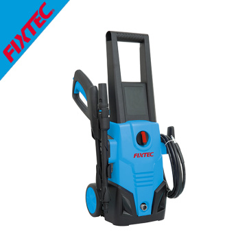 FIXTEC 1600w High Pressure Washer with 90 BAR