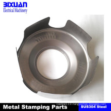 Stamping Part Punching Part Metal Stamping