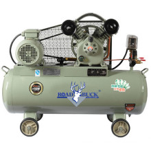 Top Quality Professional RoadBuck factory 10Hp copper wire Piston air compressor portable price