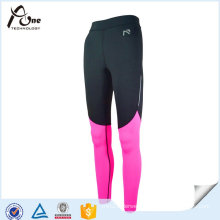 Customize Breathable Dri-Fit Nylon Men Active Wear