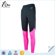 Customize Breathable Dri-Fit Nylon Men Active Wear
