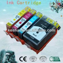 new! inkjet cartridge refill for hp ink cartridge 920 ink cartridge for HP Deskjet 6000 6500 7000 printer China factory