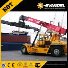 Envase del alcance del envase de 45 toneladas SRSC45H1 Apilador del alcance del envase de 45 toneladas SRSC45H1