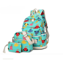 Multifunction Backpack Sets