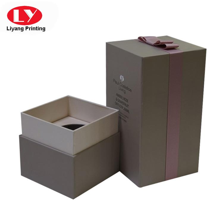 Mink Box 4