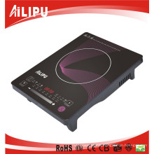 Electric Induction Cooker CB CE Certification (SM-A32)