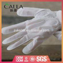 Großverkauf der Fabrik Handmaske für Hausfrau