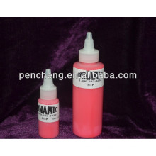 Encre de tatouage Dynamic Original 8oz HTP (Hot pink)