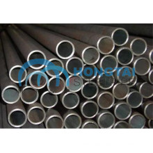 JIS G3461 (STB340, STB 410, STB440) Carbon Steel Bolier and Pressure Purpose Pipe