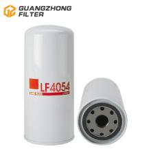 Soem-Autoteil-LF4054 W962 LKW-Ölfilter