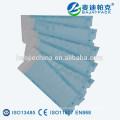sealing sterilisation packaging