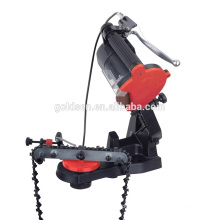 108mm 85W Power Chainsaw Saw Chain Sharpening Grinder Machine Tools Portable Electric Saw Chain Sharpener