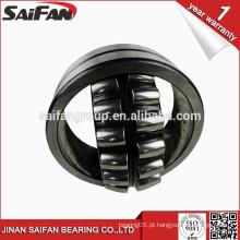 55 * 120 * 43mm Rolamento de rolos esférico 22311 E Rolamento de rolos auto-alinhamento 22311 E / VA405