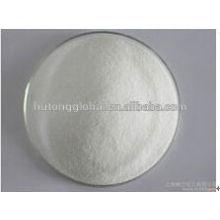 sulfito de sodio anhidro 97% min