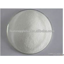 sulfito de sódio anidro 97% min