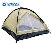 SKB-4A008 Notfall Camping Katastrophenhilfe Zelt