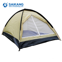 SKB-4A008 Emergency Camping Disaster Relief Tent