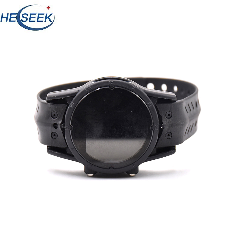 Smart Sport GPS Watch Phone