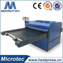 Large Format Heat Press High Quality-Xstm