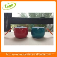 4 mini cacerola de la fritada de la pulgada (RMB)