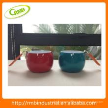 Mini poulet 4 pouces (RMB)