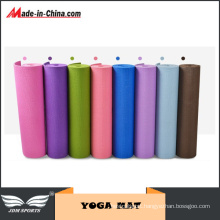 Eco-Friendly Waterproof Durable PVC Yoga Mat