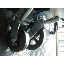 Roda de andaimes de alta qualidade para construção