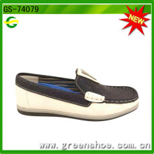 Good Selling Fancy Dress Shoe