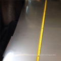 nitronic 50 hot rolled alloy steel plate