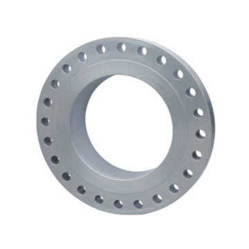 Casting DIN 2576 SLIP ON RAISE FACE FLANGE