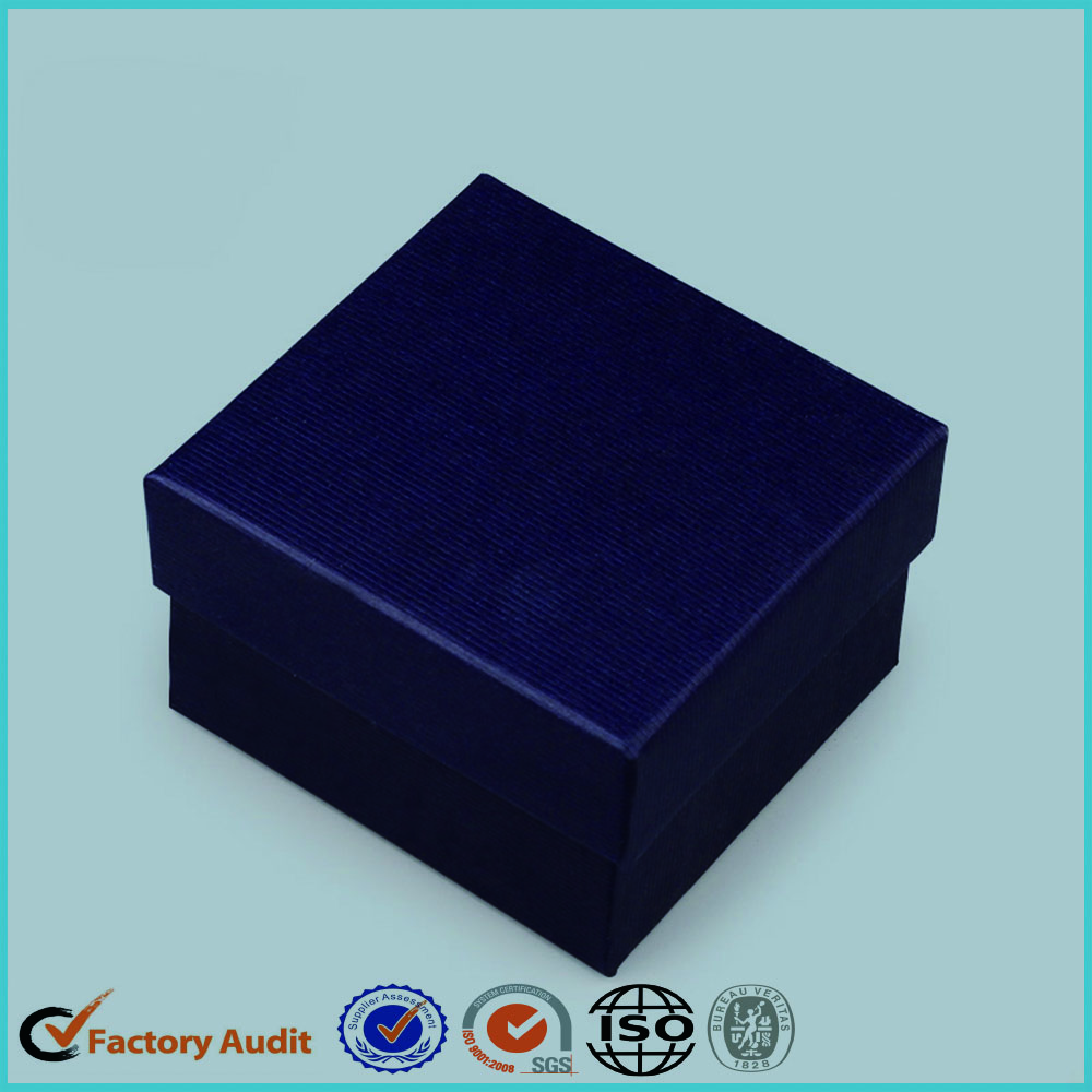 Bracelet Packaging Paper Box Zenghui Paper Package Company 2 2