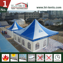 High Quality Easy up Gazebo Tent for Sale Philippines
