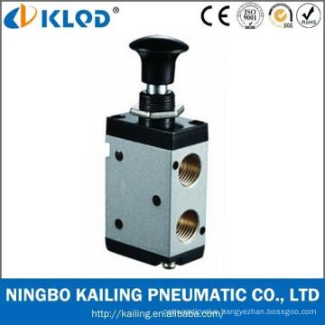 3R210-08 3/2 way pneumatic Hand-draw valve