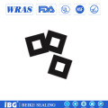 TS16949 Silicone Solid Gasket And Seals