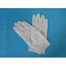ESD GLOVE 10''