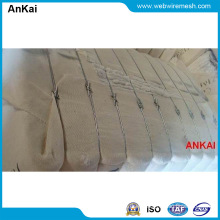 Cotton Bale Package Loop Wire Lazos