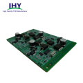Double Sided Fr4 Bare Copper Clad Laminate PCB