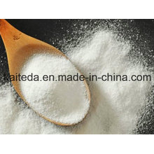 High Quality of Sodium Bicarbonate 99.2% Powder