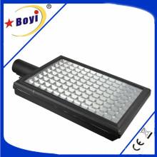 Luz de trabajo LED recargable de 180 LED
