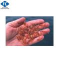 The Omega 3 Krill Oil Quality 100% Nature Antarctic Krill Oil Powder