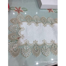 5047 Lace Table Cloth