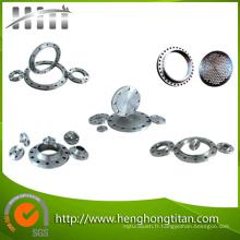 """Chine Supply 3/4 """"bride de montage de tuyaux avec des échantillons gratuits"""