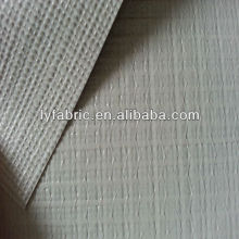 flame retardant medical mattress vinyl fabric covering