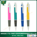 First YP111 Wholesale Cheap Promotional Plastic Pen