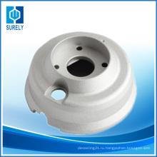 Алюминиевые продукты Нинбо Обработка литья под давлением для автозапчастей