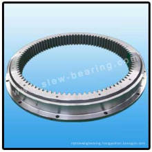 Professional Slewing Bearing Manufacturer