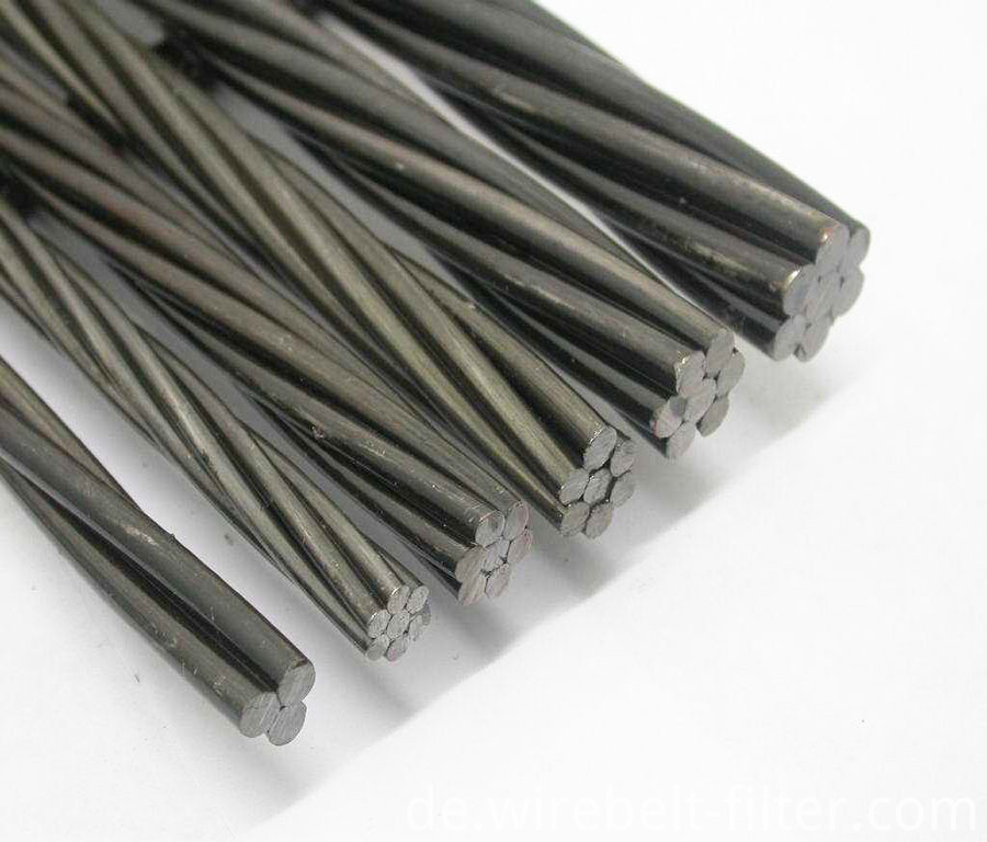 High Tensile Pc Wire