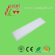 1200X600mm 60W LED Ceiling Panel Lights