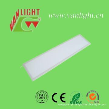 1200X600mm 60W LED Ceiling Panel Lights