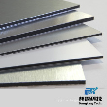 Building materials 3005 aluminum sheet aluminum composite sheet